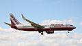 Air Berlin B737-800 D-ABAU (4185931248).jpg