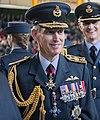 Air Chief Marshal Sir Stephen Hillier (cropped).jpg