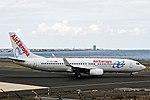 Air Europa EC-KEO B737-800 Arrecife(7) - Copy (23834210098).jpg
