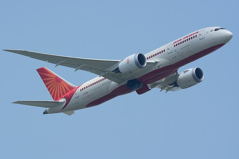 File:Air India, Boeing 787-8 VT-ANQ NRT (19737452422).jpg