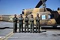 Air ambulance of Arak 2020-04-14 14.jpg