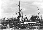 Air raid-Nagaoka.jpg