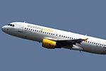 Airbus A320-214 Vueling EC-JSY (8739090728).jpg