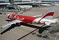 Airbus A320-216, Indonesia AirAsia JP7504998.jpg