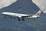 Airbus A330-302, China Airlines JP6918975.jpg