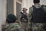 Airmen train Afghan Security Forces 140308-F-XT249-021.jpg