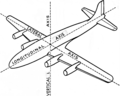 Airplane axes (PSF).png
