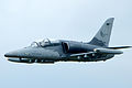 Airpower 2011 Aero-159A Czech Airforce 04.jpg