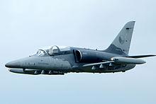 220px-Airpower_2011_Aero-159A_Czech_Airf