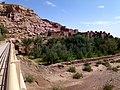 Ait Ben Haddou Morocco - panoramio (4).jpg
