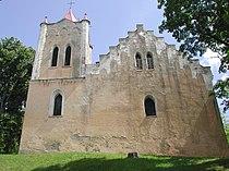 Aizpute-Church.JPG
