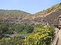 Ajanta Caves 5.jpg