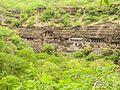 Ajanta caves Maharashtra 299.jpg