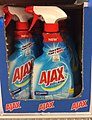 Ajax cleaning agent.jpg