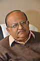 Ajay Kumar Pandey - Mathura 2013-02-22 4666.JPG