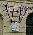 Akademie der Wissenschaften, Wien3.jpg