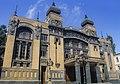 Akademik Opera və Balet Teatrının Binası.jpg