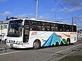 Akan bus Ku022A 0686.JPG