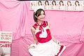 Akari Asahina 23.jpg