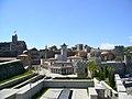Akhaltsikhe, Georgia. May 2013.jpg