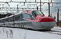Akita Shinkansen - E6 series.jpg