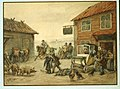 Akvarell av Fritz von Dardel, 1838 - Nordiska museet - NMA.0053790.jpg