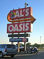 Al's Oasis.jpg