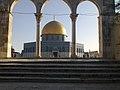 Al-Aqsa 5.jpg