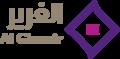 Al Ghurair logo.png