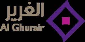 Al Ghurair Investment - Al Ghurair Investment LLC