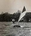 Al Seltz Inventor of Windsurfing 1961 02.jpg