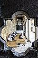 Al zaytuna mosque view from inside.jpg