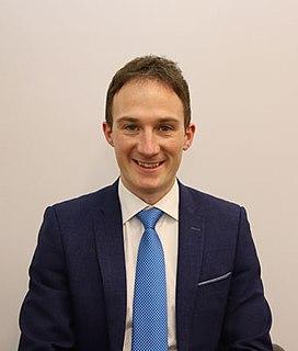 Alan Dillon Irish Fine Gael politician