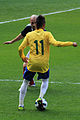 Alan Hutton and Neymar (5575029223).jpg