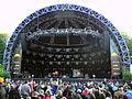 Alanis Morissette - 'Livet at sunseet' 2012-07-16 20-22-36 (P7000).JPG