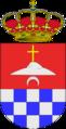 Alaraz (Salamanca) - Escudo.png