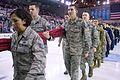 Alaska Aces host military appreciation weekend 161112-Z-ZY202-0007.jpg