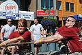 Alaska National Guardsmen compete in Hero Games 120623-A-CA180-049.jpg