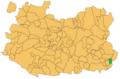 Albadalejo.png