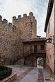 Albarracín, Teruel, España, 2014-01-10, DD 096.JPG