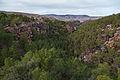 Albarracín, Teruel, España, 2014-01-10, DD 148.JPG