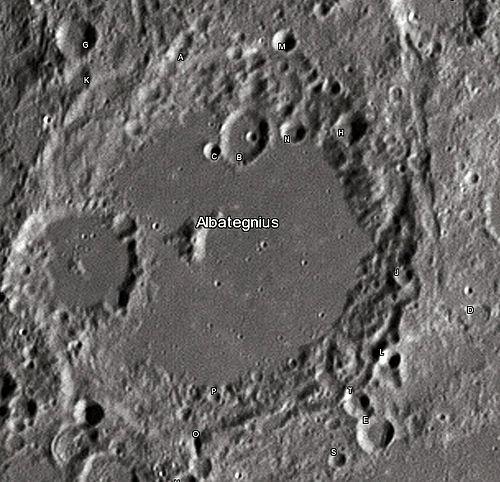 500px-Albategnius_lunar_crater_map.jpg