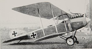 Albatros C.X.jpg