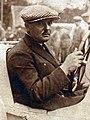 Albert Divo, vainqueur de la Targa Florio en 1928.jpg