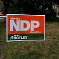 Alberta-NDP-Sign-2015-Election.jpg