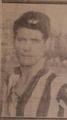 Alberto Galateo.png