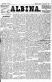Albina 1873-07-01, nr. 49.pdf