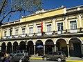 Alcaldía Municipal de Cochabamba-1.jpg