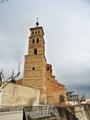Alcubierre - Iglesia de Santa Ana 02.png