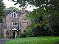 Alder House - geograph.org.uk - 566614.jpg